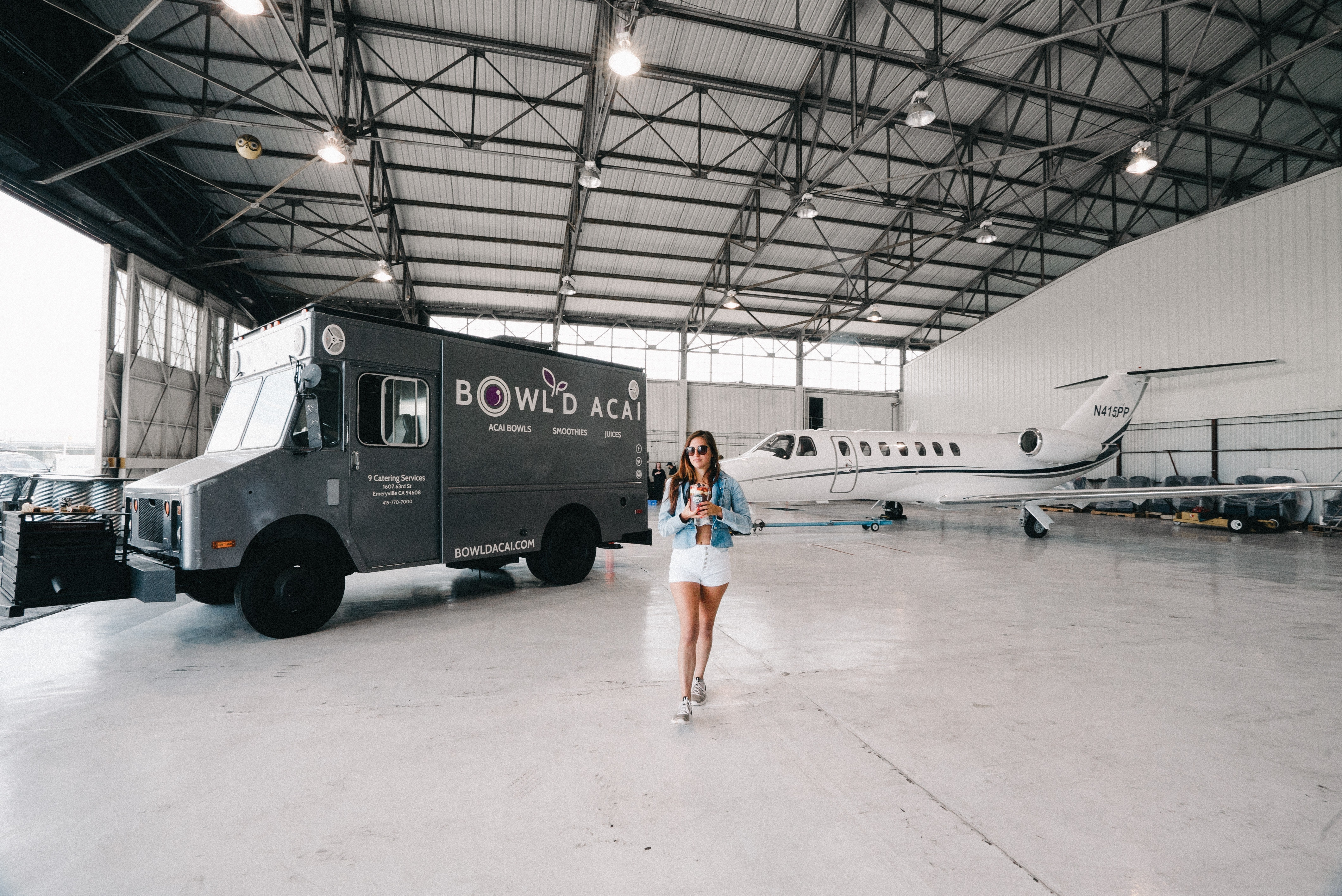 Marketing Private Aviation to the Highest Tiers of Wealth {Marketing Private Aviation to the Highest Tiers of Wealth} – English
